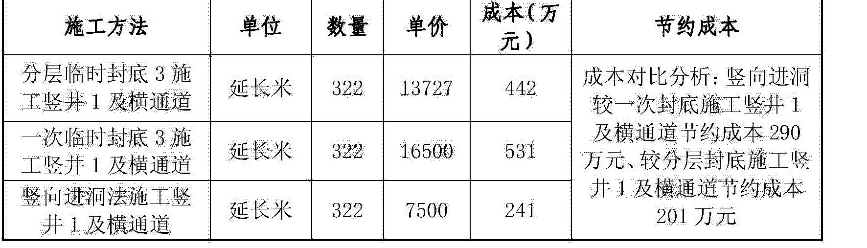 Figure CN103452561BD00091