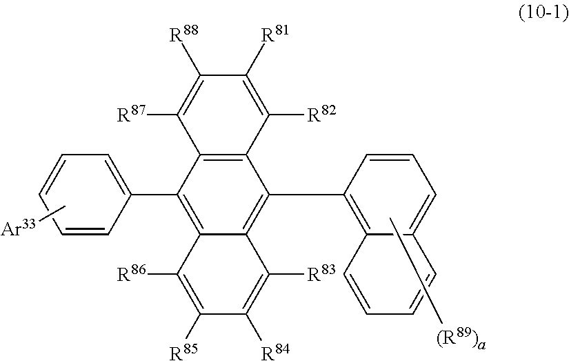 Figure US09837615-20171205-C00101