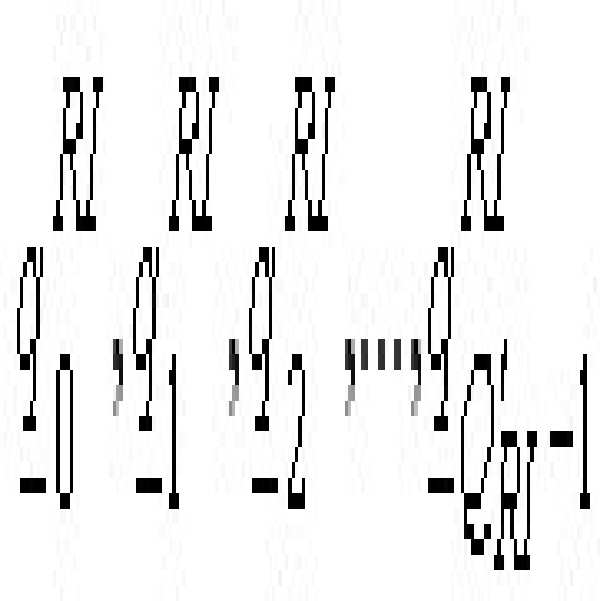 Figure 112008061505155-pat00085