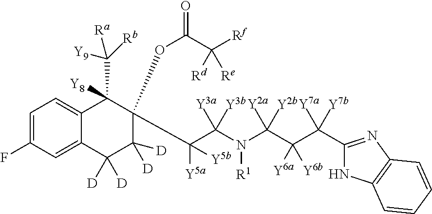 Figure US08575361-20131105-C00044
