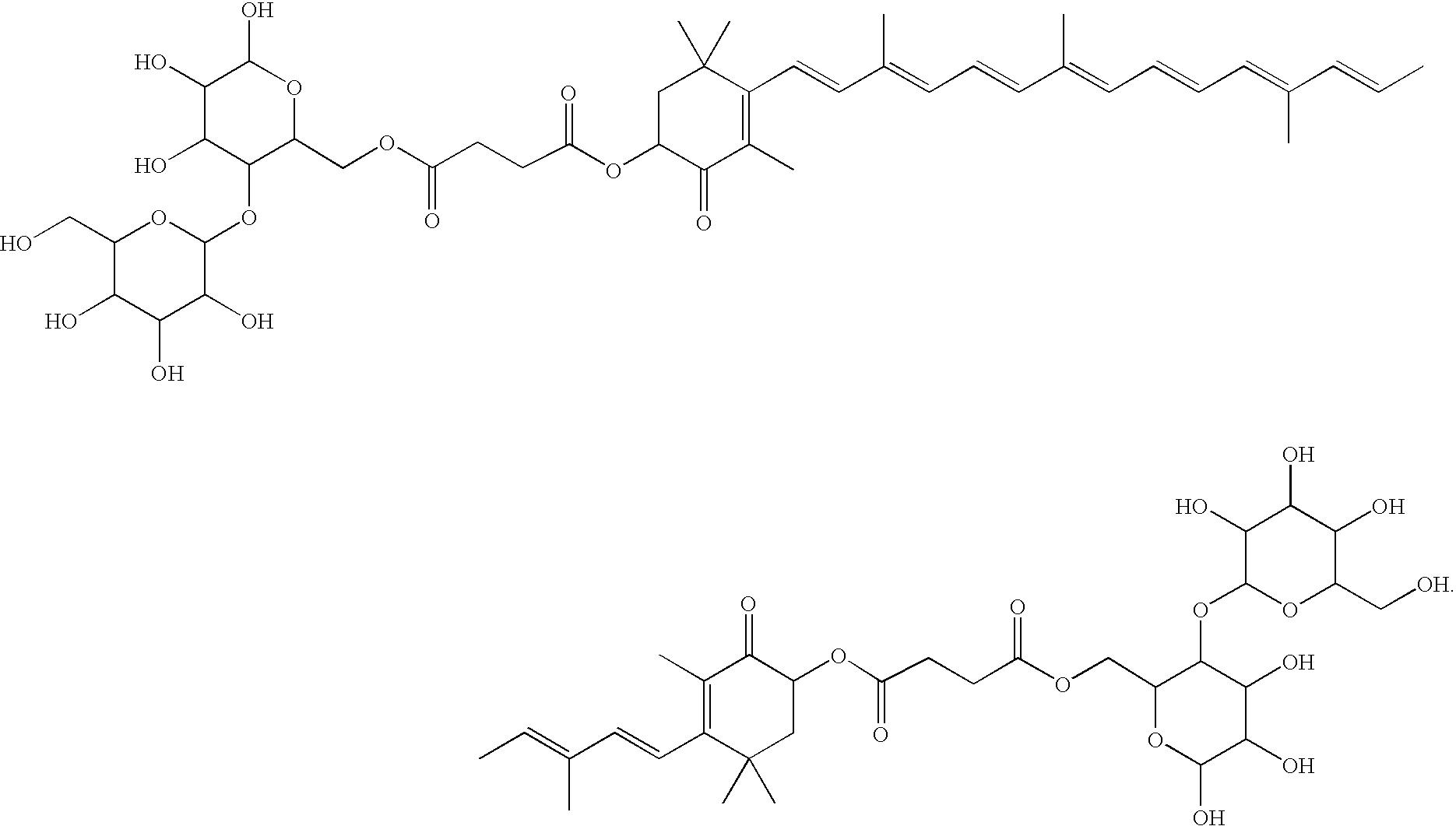 Figure US07320997-20080122-C00123