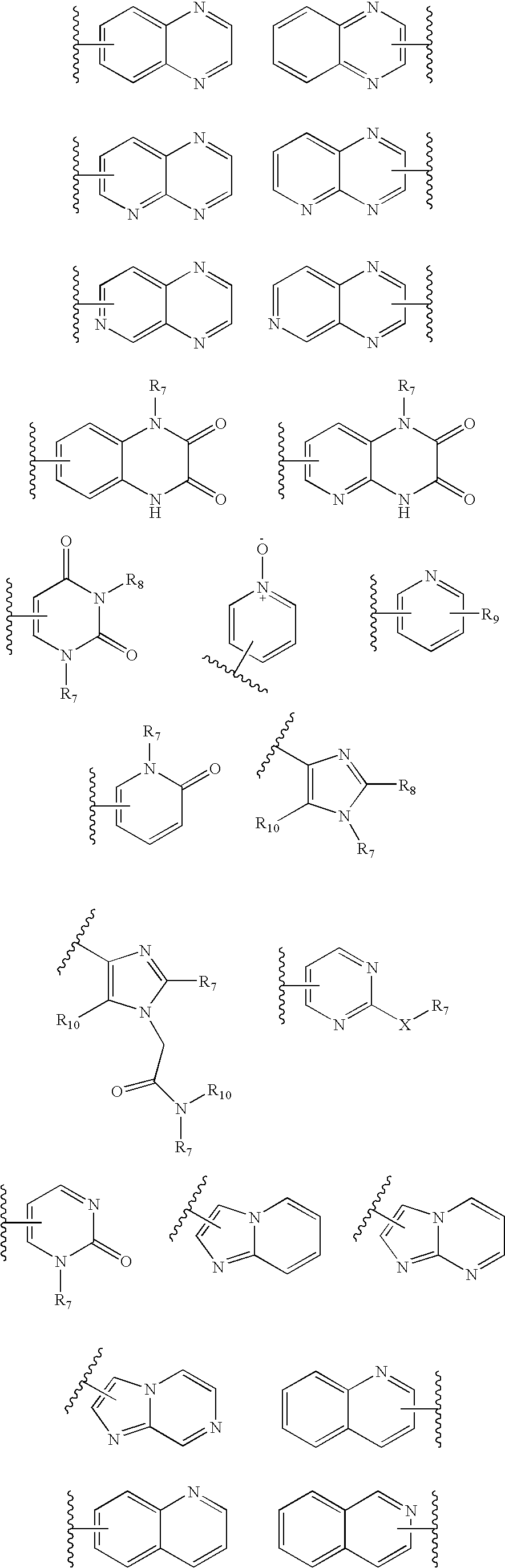 Figure US07531542-20090512-C00098