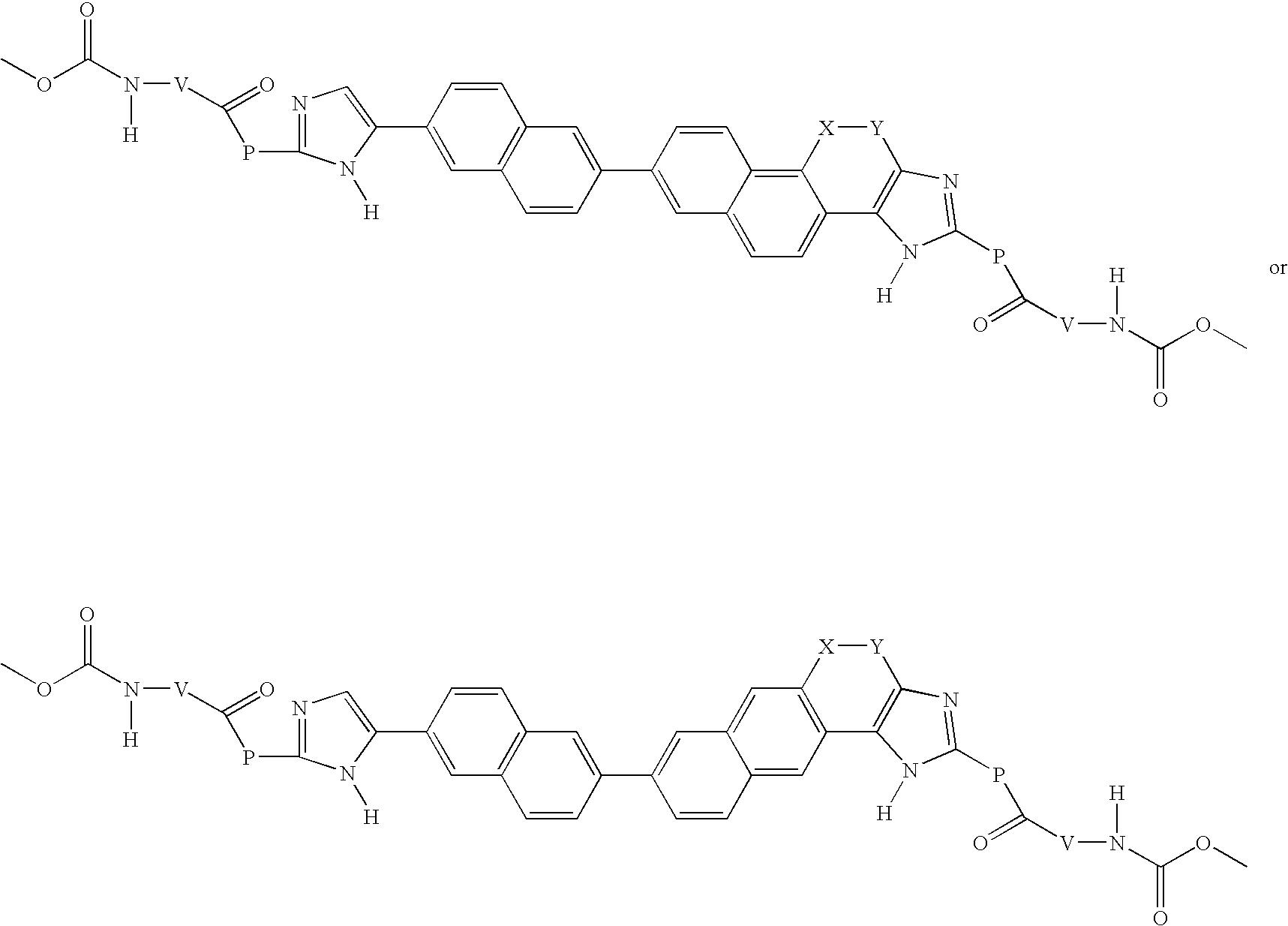 Figure US08088368-20120103-C00367