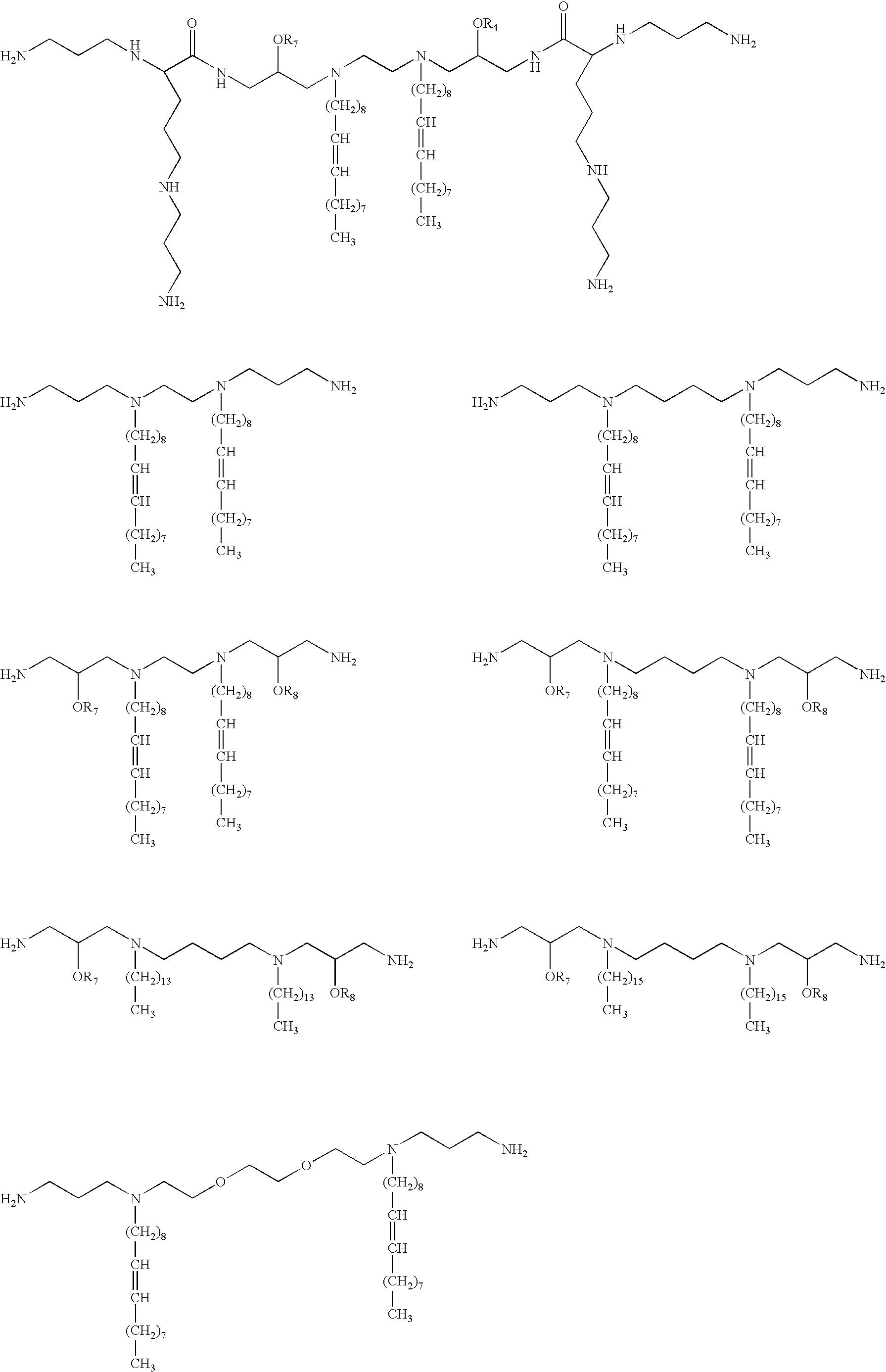 Figure US07323594-20080129-C00041