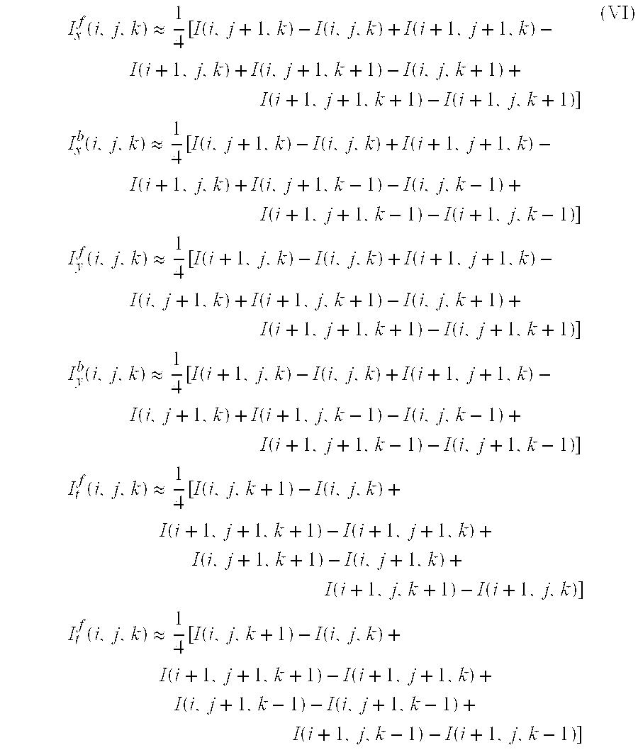 Figure US06480615-20021112-M00005