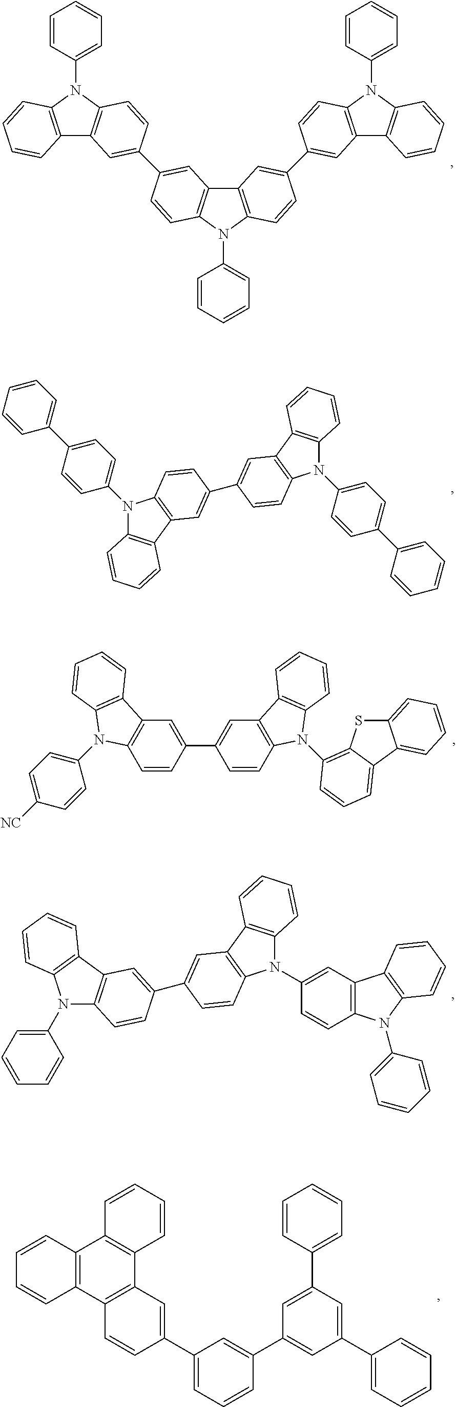 Figure US09711730-20170718-C00049