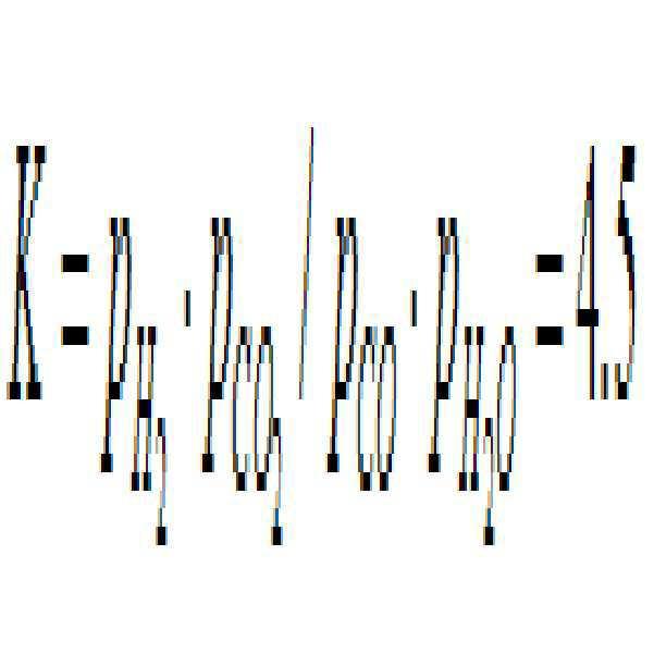 Figure 112017031475945-pct00078
