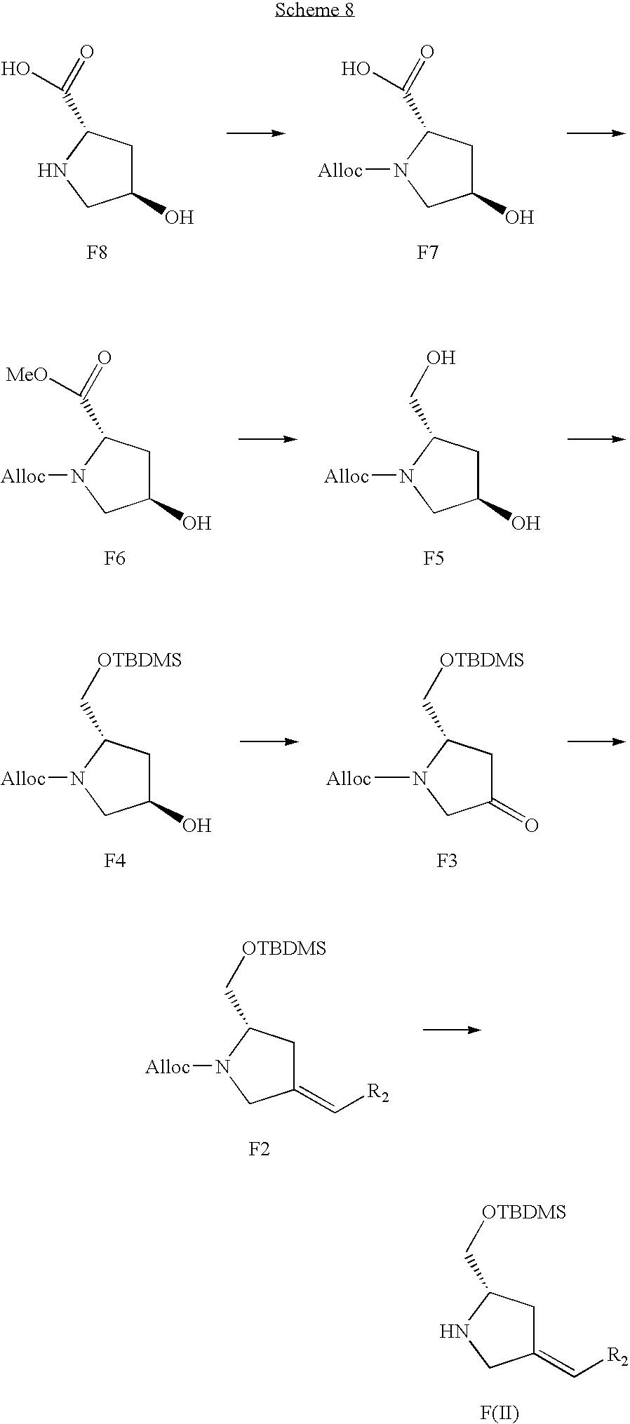 Figure US07049311-20060523-C00018