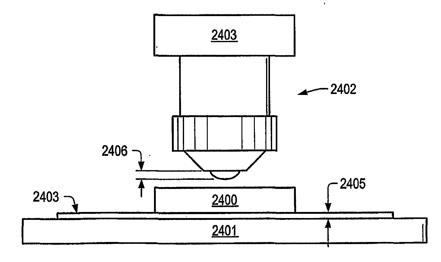 Figure 112003001401935-pct00002