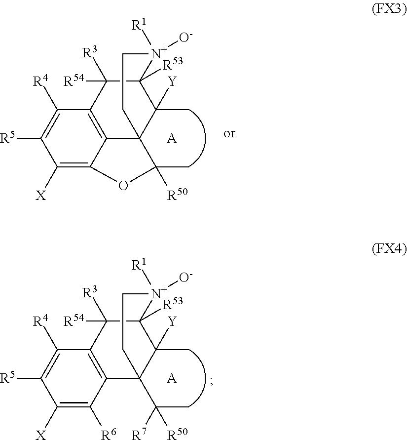 Figure US09518062-20161213-C00013