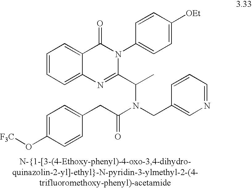 Figure US06794379-20040921-C00117
