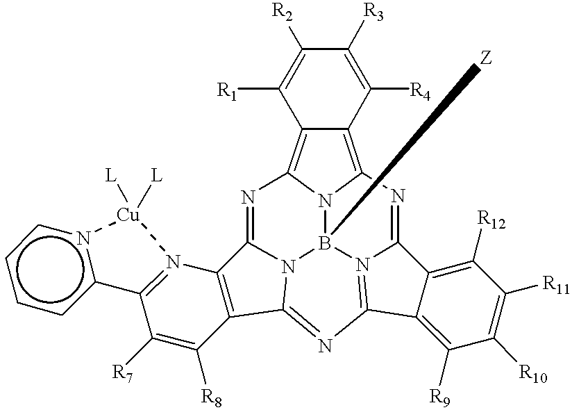 Figure US06368395-20020409-C00021