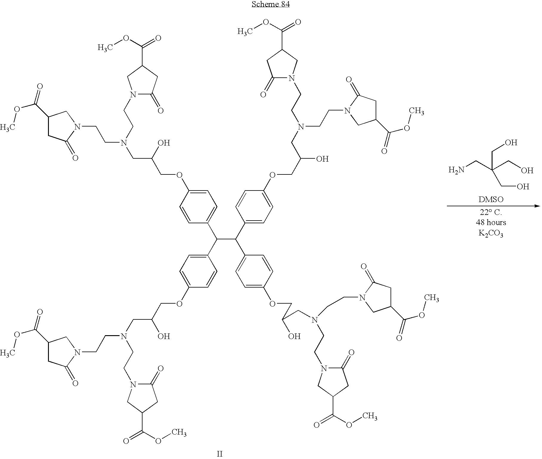 Figure US07985424-20110726-C00111