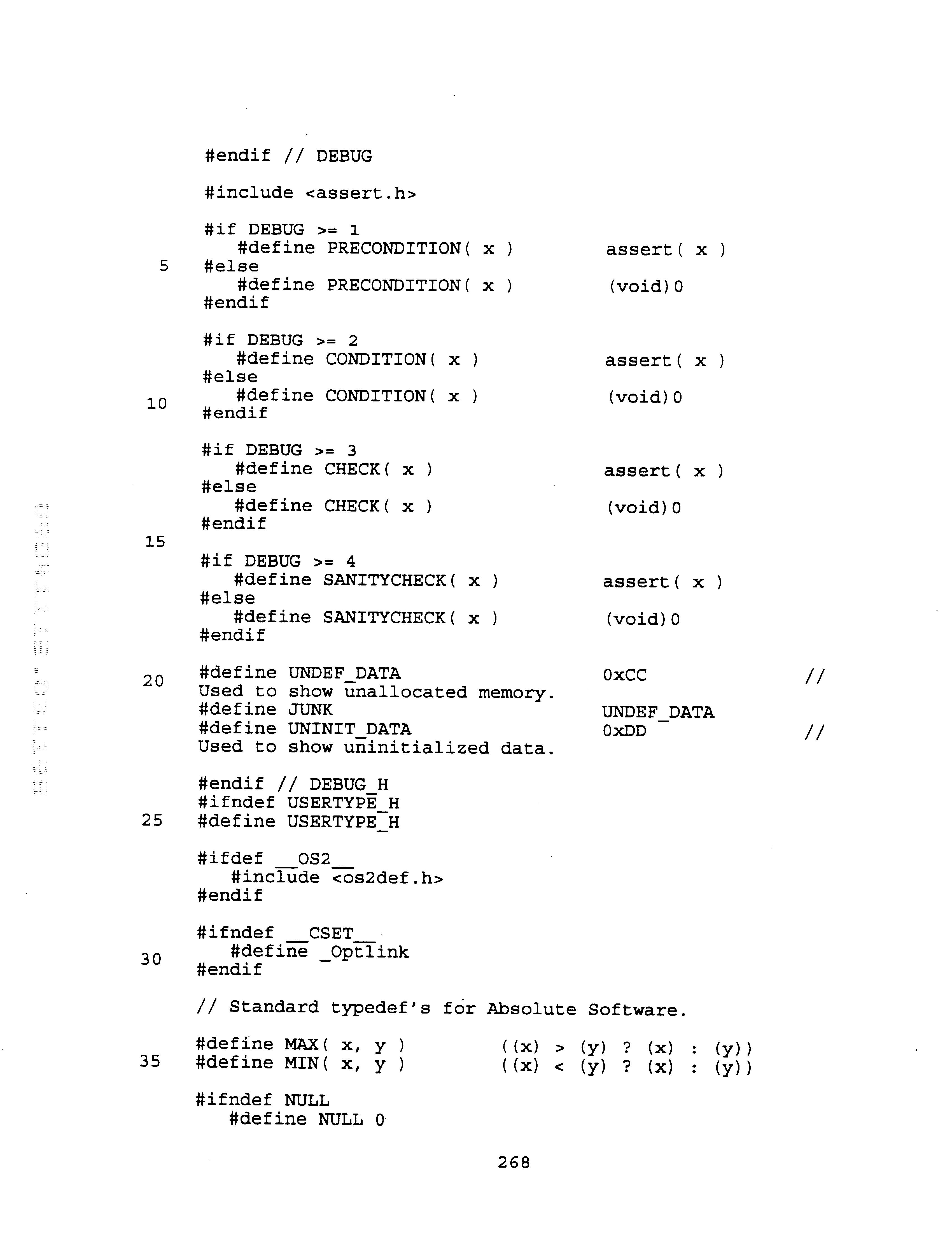 Figure US06507914-20030114-P00228