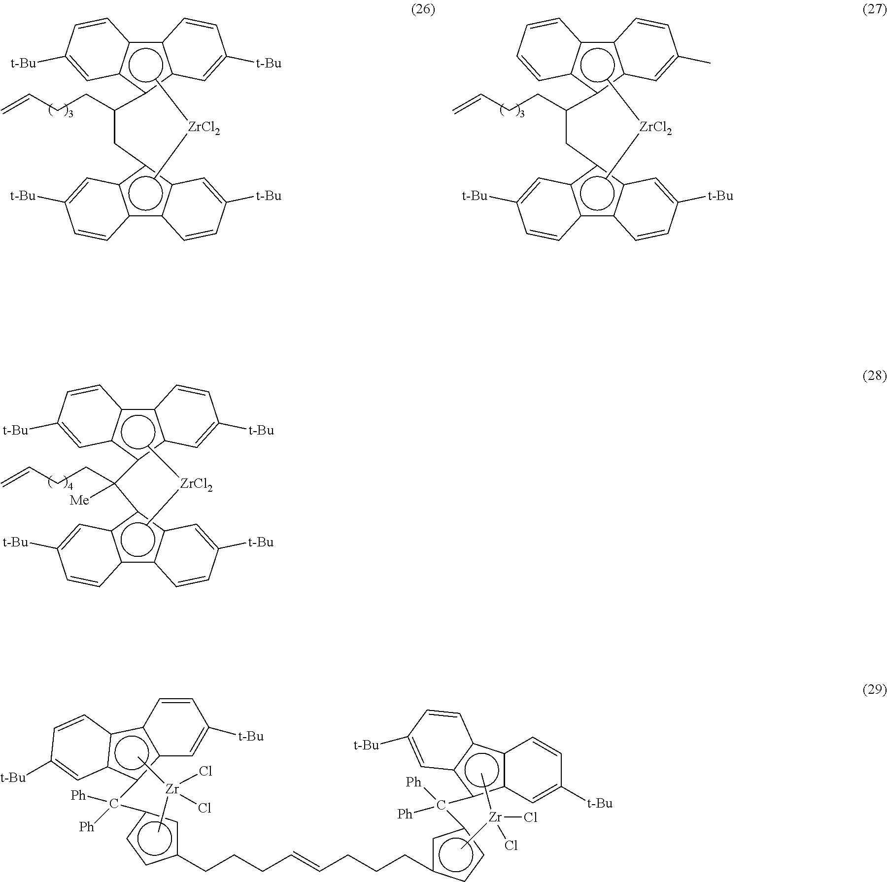 Figure US09394385-20160719-C00024