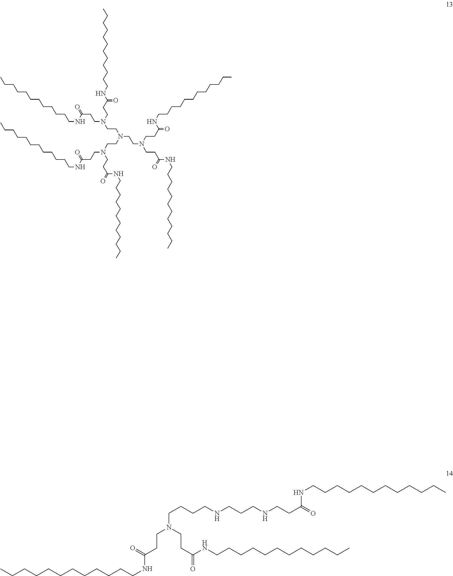 Figure US09901642-20180227-C00015