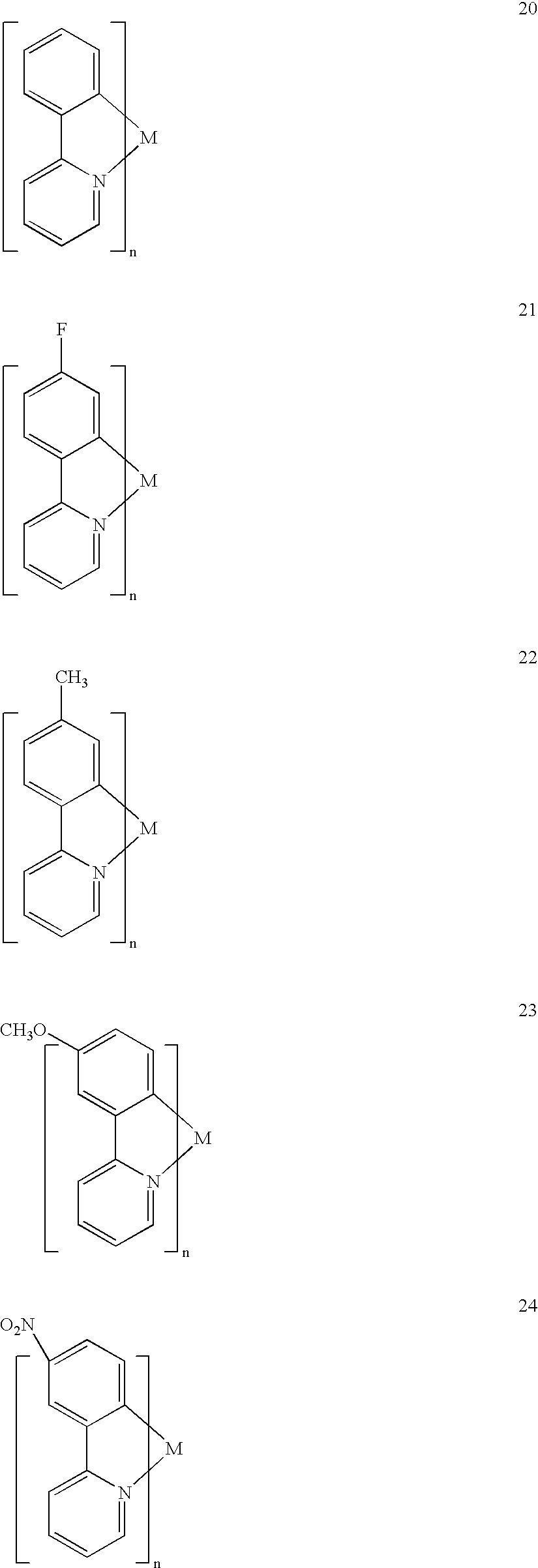 Figure US20030152802A1-20030814-C00010