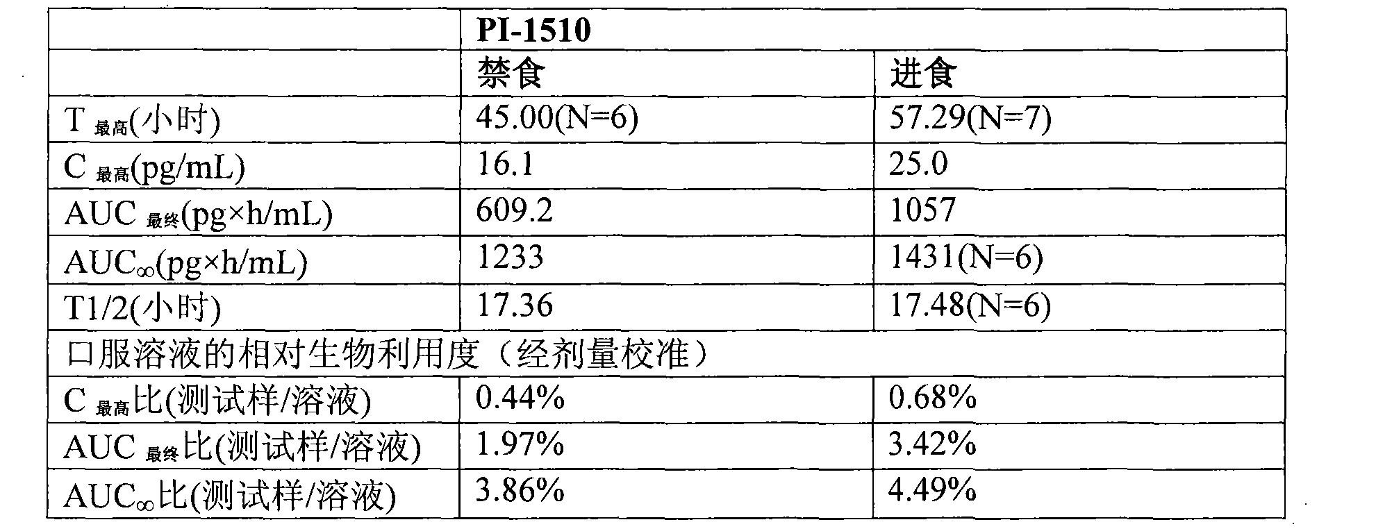 Figure CN101677963BD00481