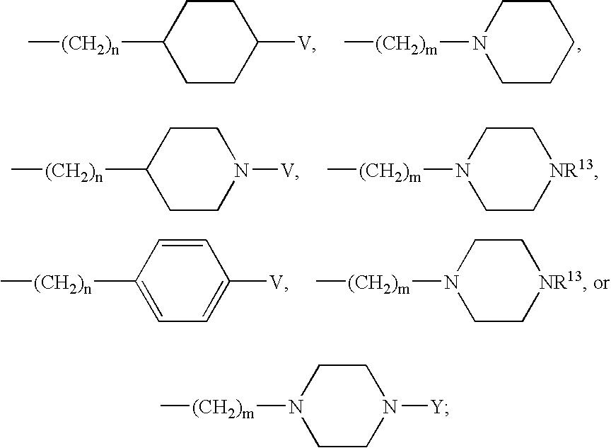 Figure US07064129-20060620-C00010