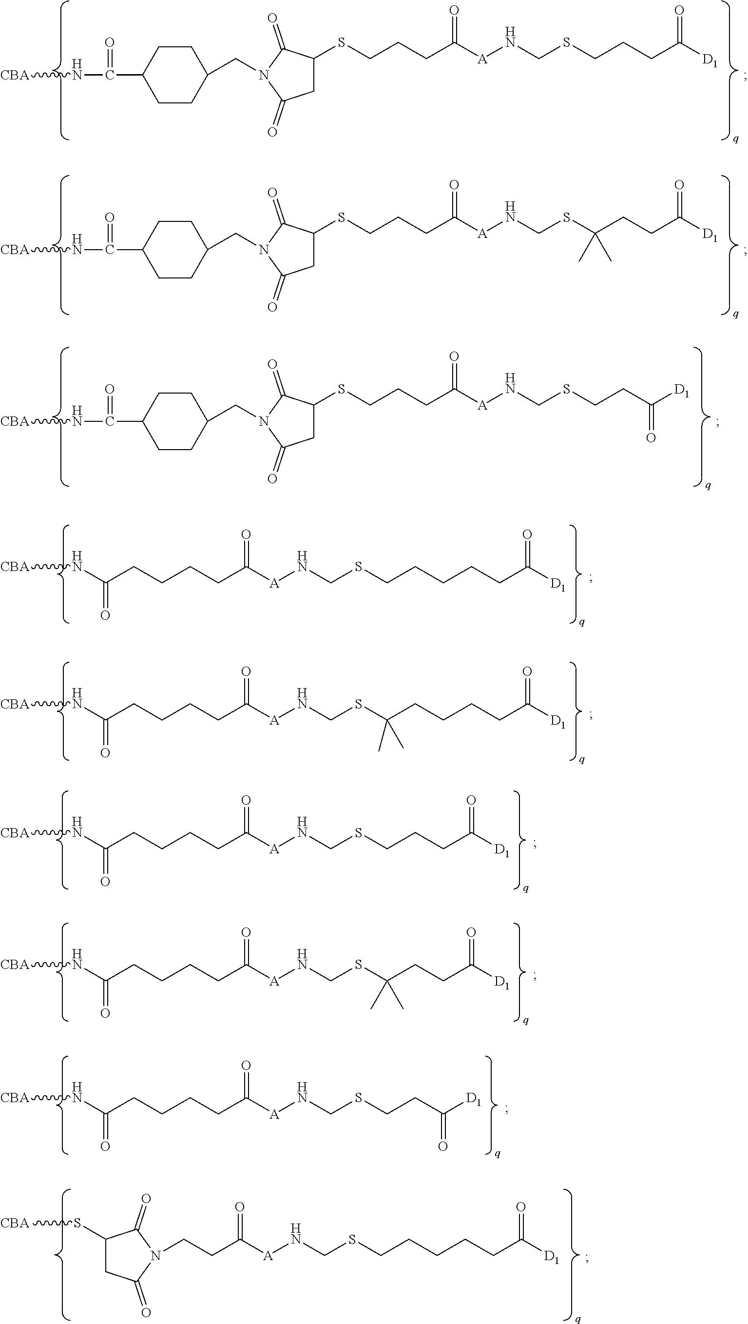 Figure US20180296694A1-20181018-C00105