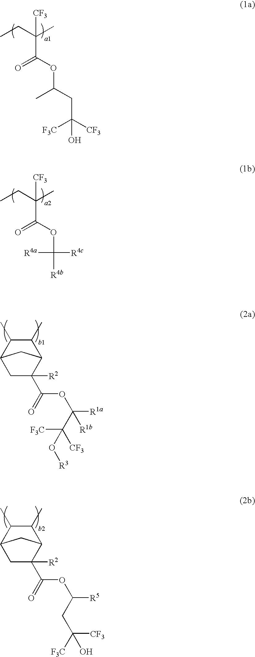 Figure US20090280434A1-20091112-C00005