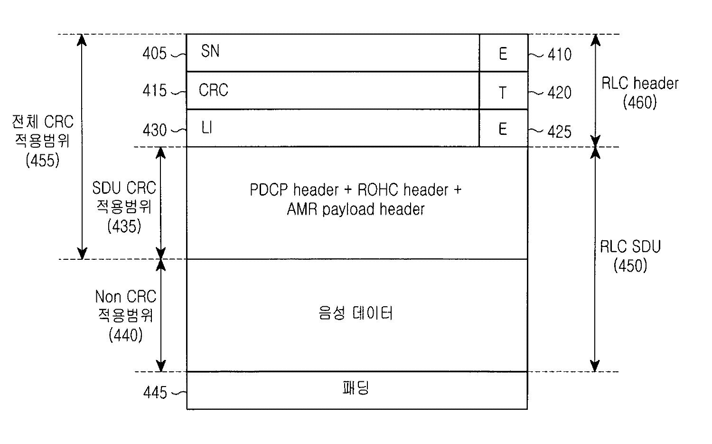 Figure R1020040035754