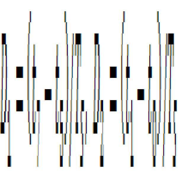 Figure 112016105029154-pat00021