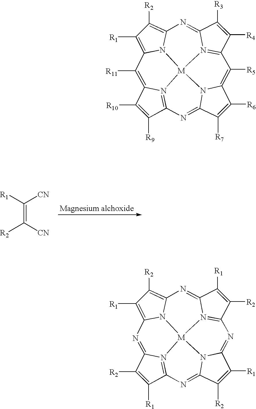 Figure US06827926-20041207-C00014