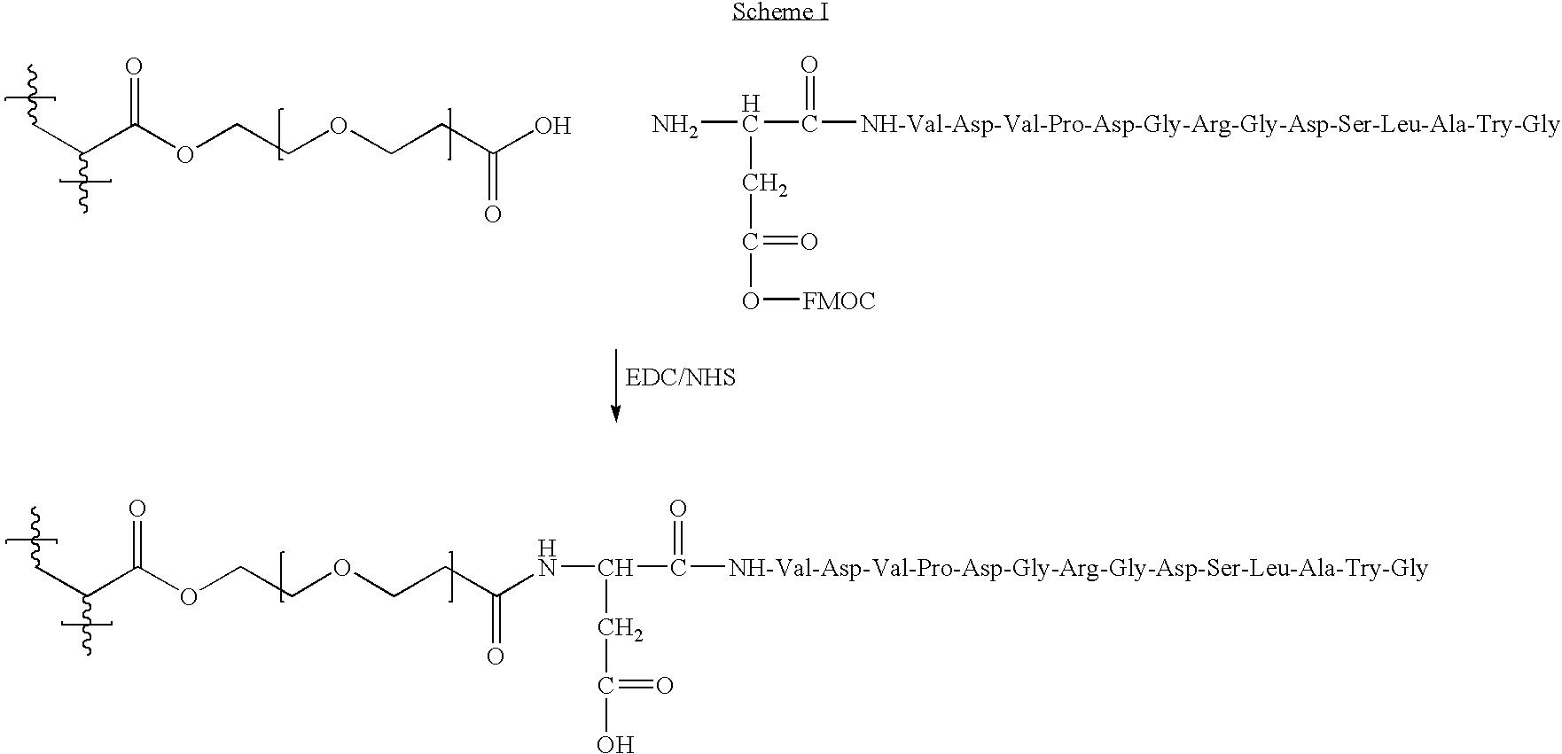 Figure US07637941-20091229-C00001
