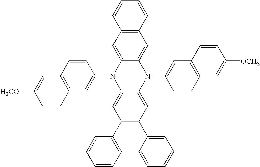 Figure US06869699-20050322-C00047