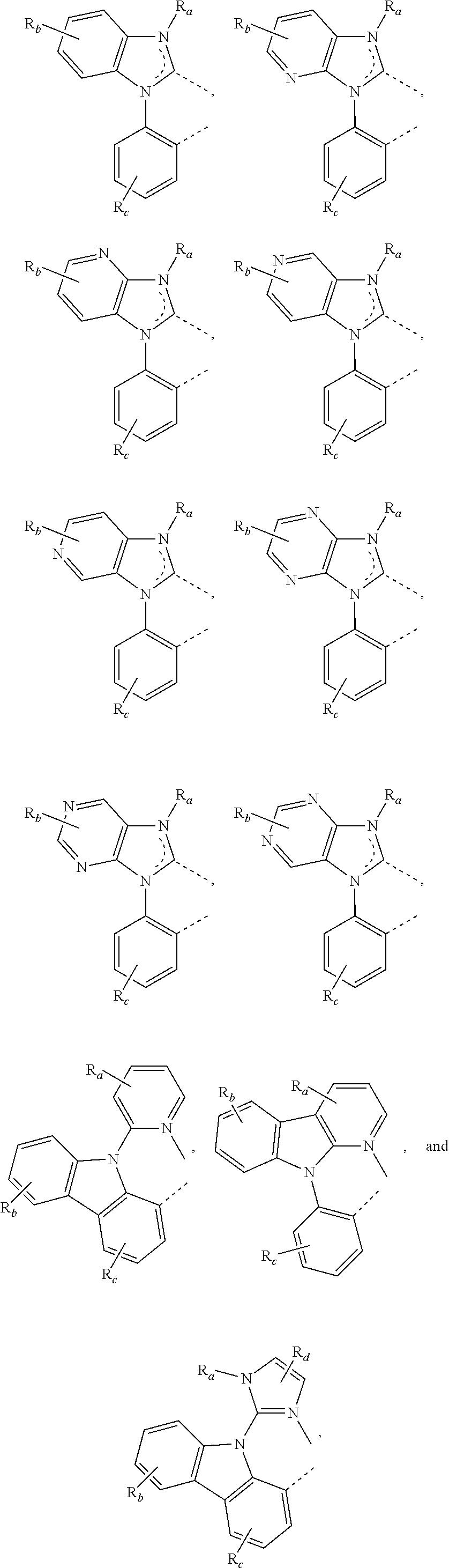 Figure US09761814-20170912-C00030