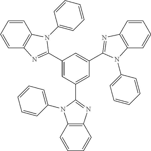 Figure US10003034-20180619-C00329