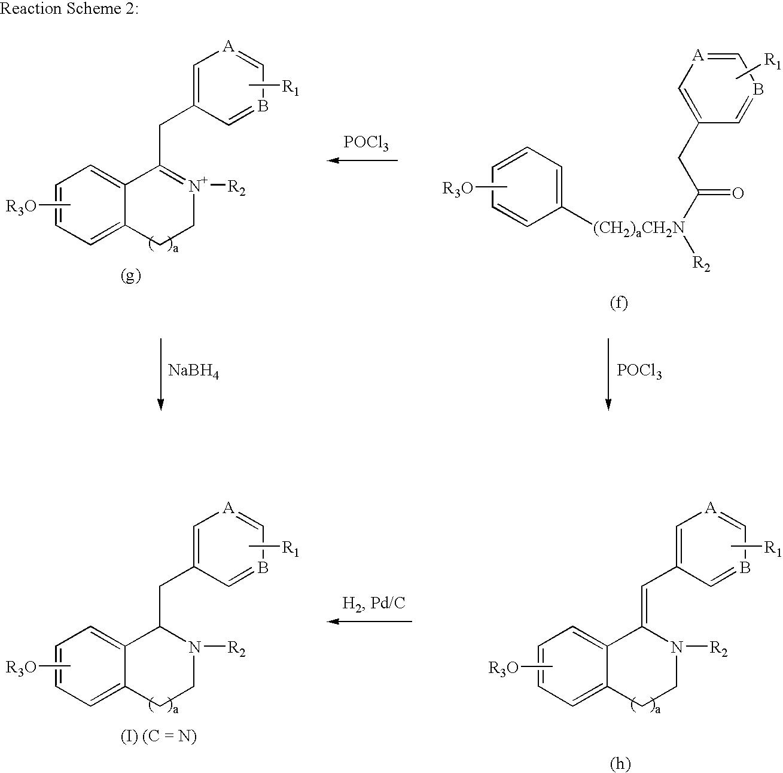 Figure US07435729-20081014-C00085