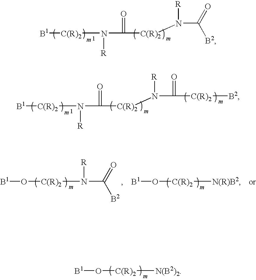 Figure US07893224-20110222-C00066
