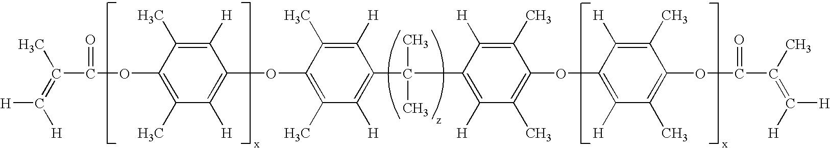 Figure US20080051522A1-20080228-C00024