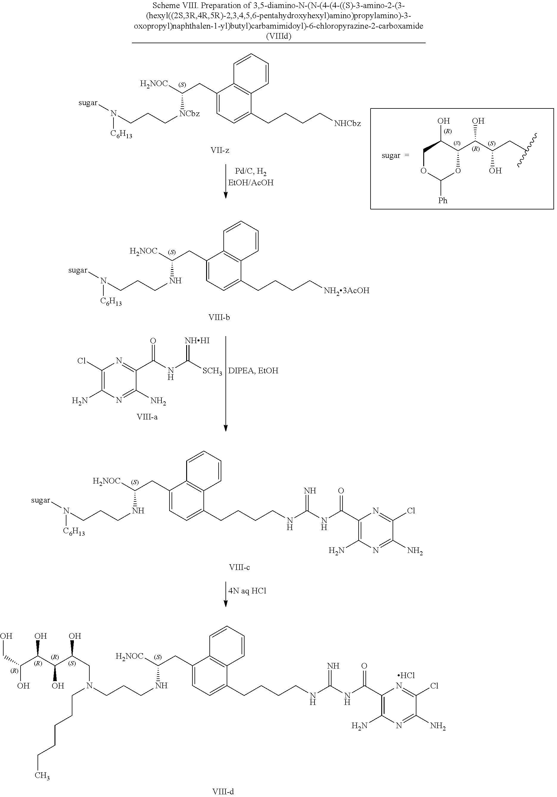 Figure US09695134-20170704-C00046