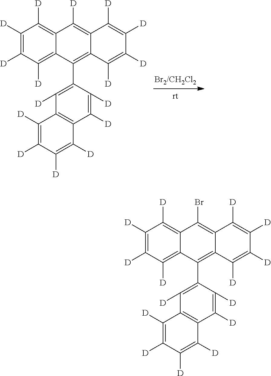 Figure US08890131-20141118-C00044