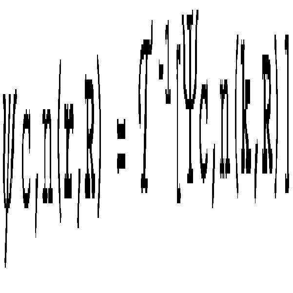 Figure 112012095175790-pat00029
