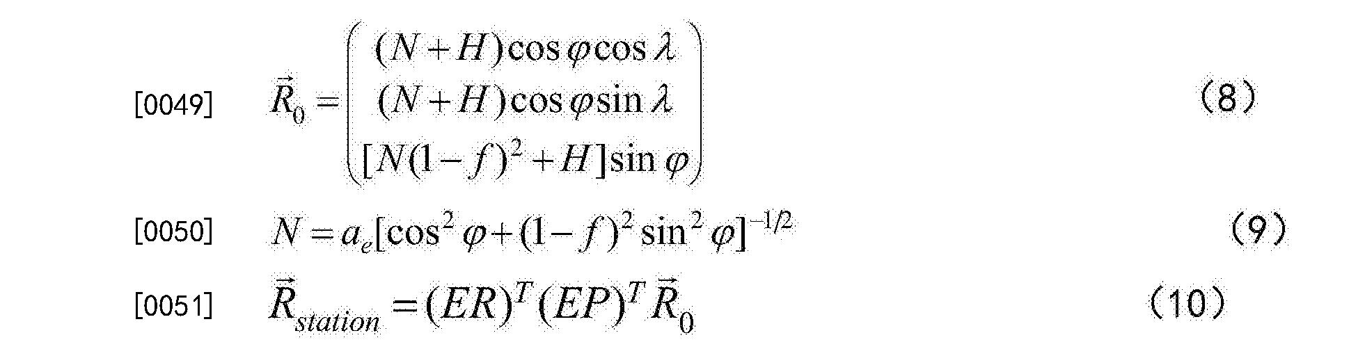 Figure CN104123461BD00061