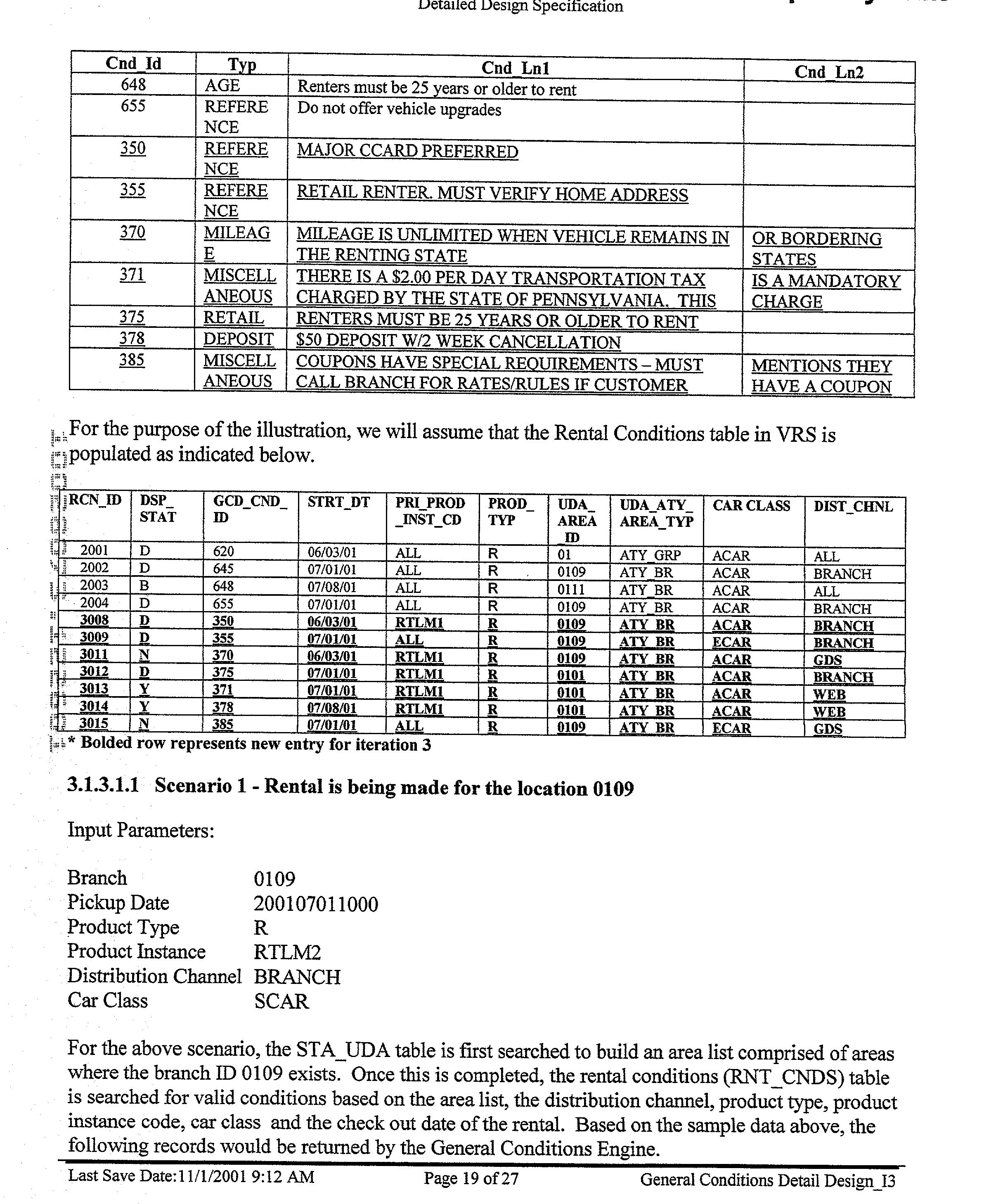 Figure US20030125992A1-20030703-P01173