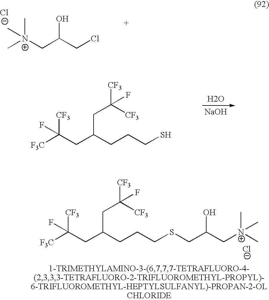 Figure US20090137773A1-20090528-C00345