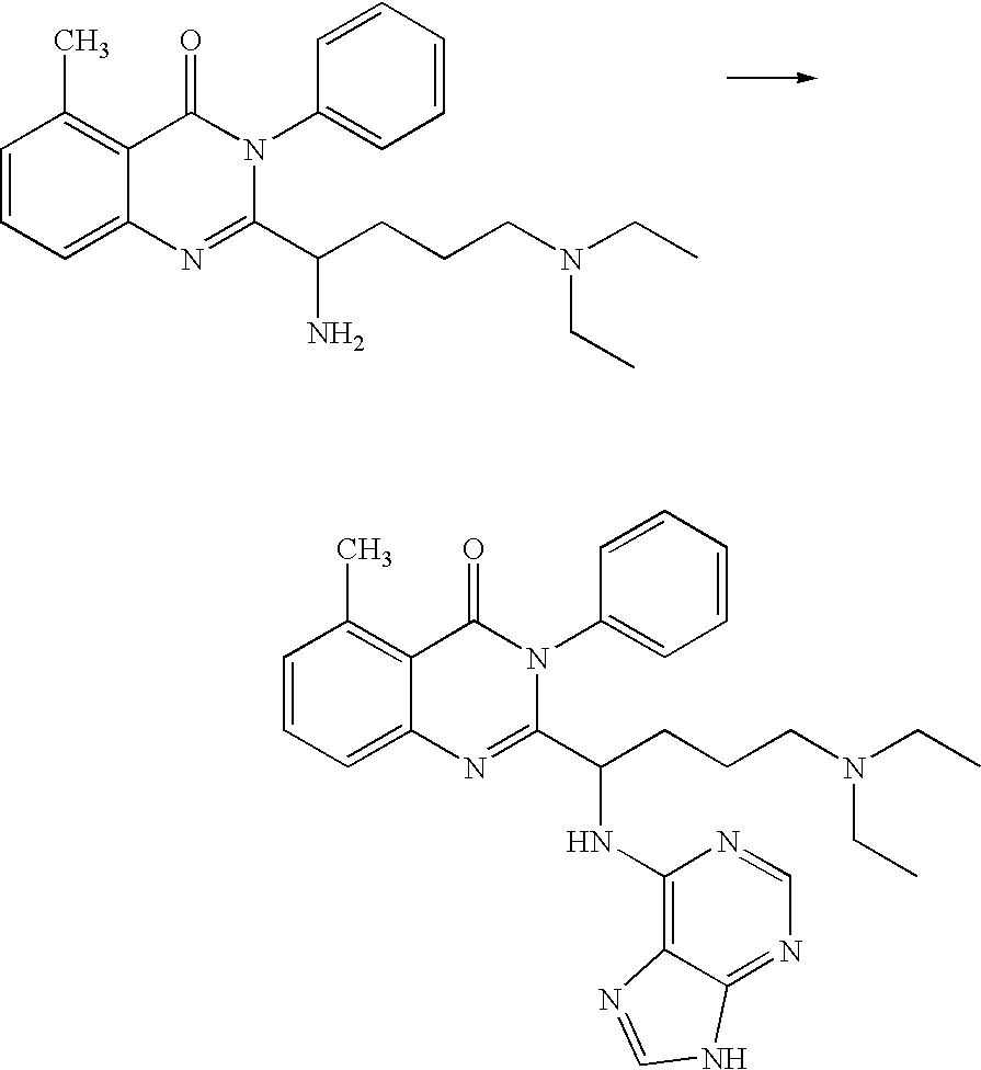 Figure US20100256167A1-20101007-C00109