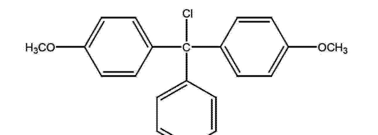 Figure CN103298939AD00432