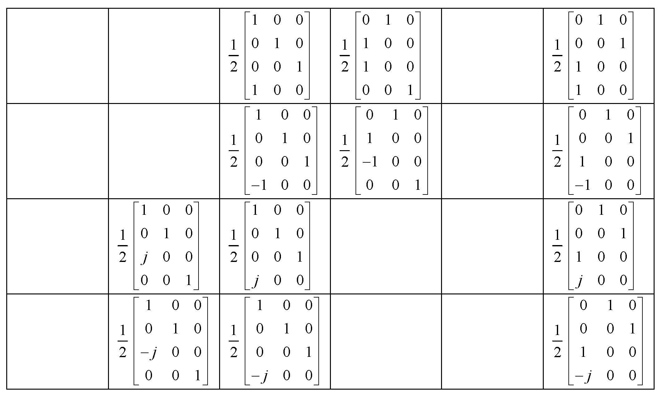 Figure 112010009825391-pat00641