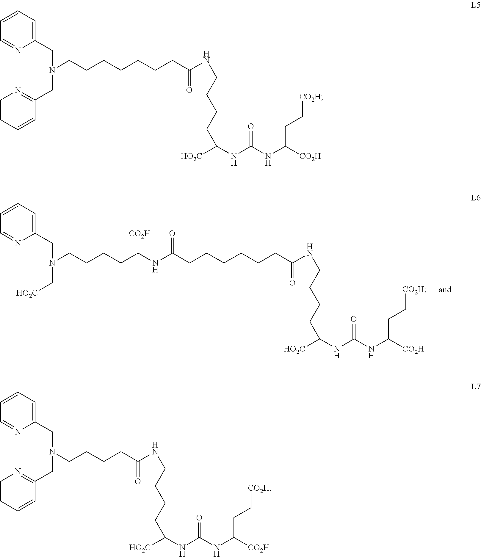 Figure US09694091-20170704-C00016