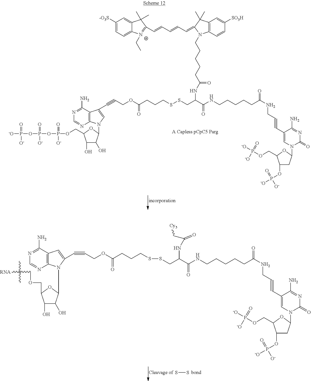 Figure US08664194-20140304-C00128