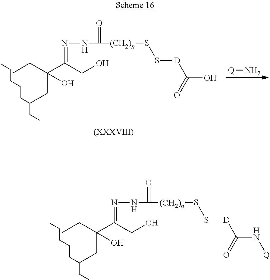 Figure US09695240-20170704-C00087