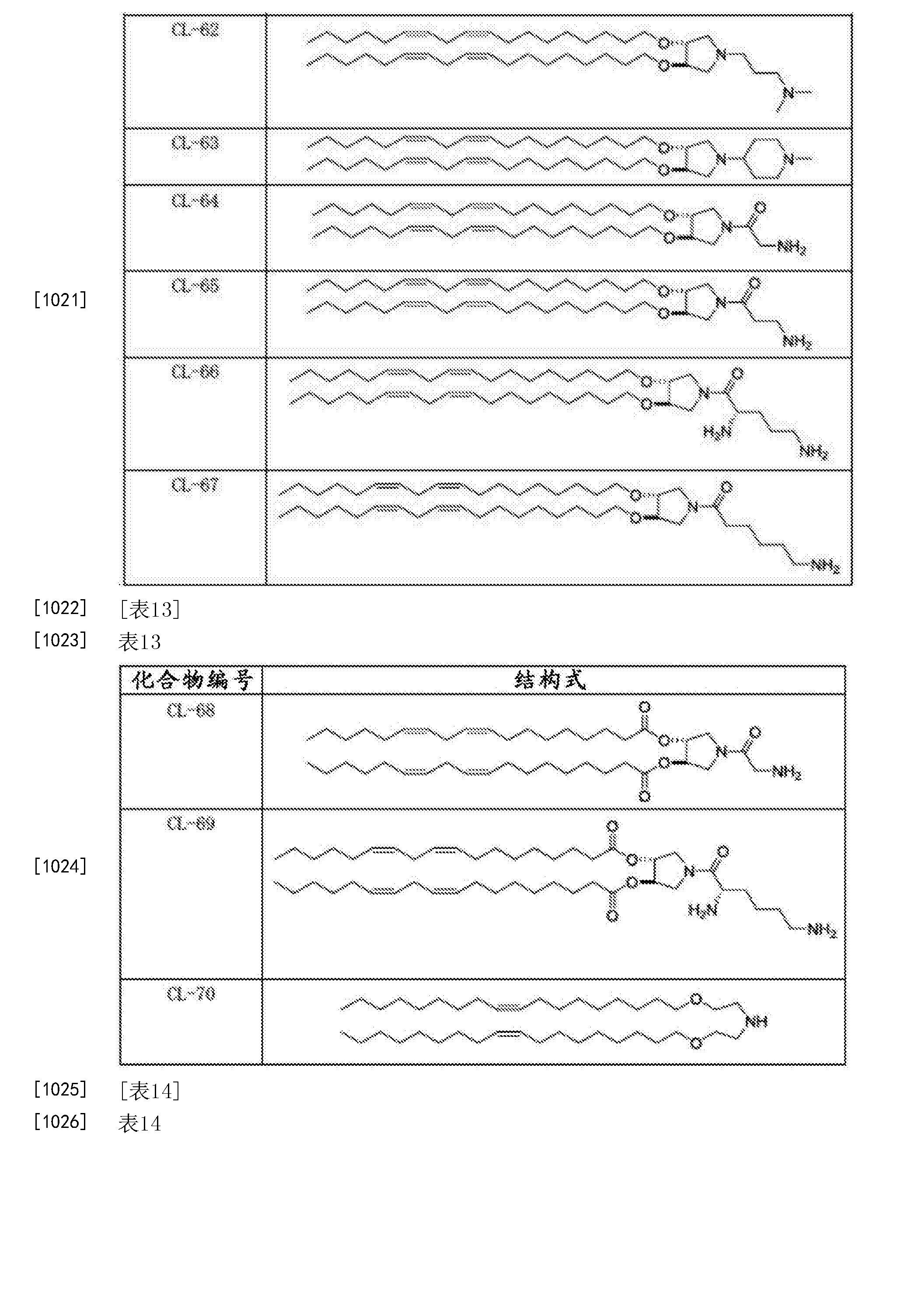 Figure CN107427531AD01201