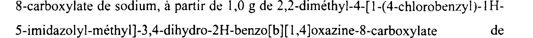 Figure img00640001