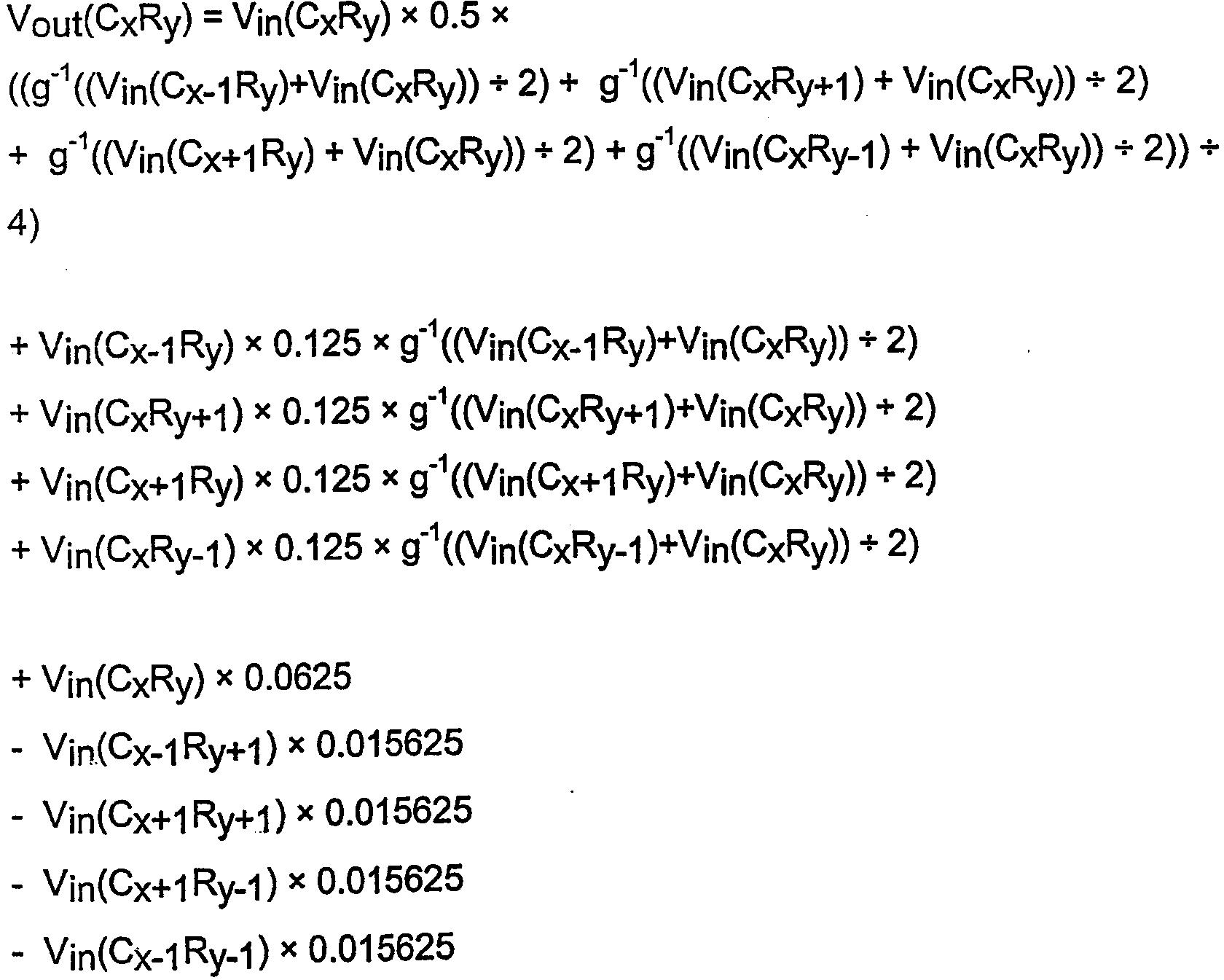 Figure 112004002426383-pct00017